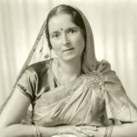 Pulp History: Savitri Devi