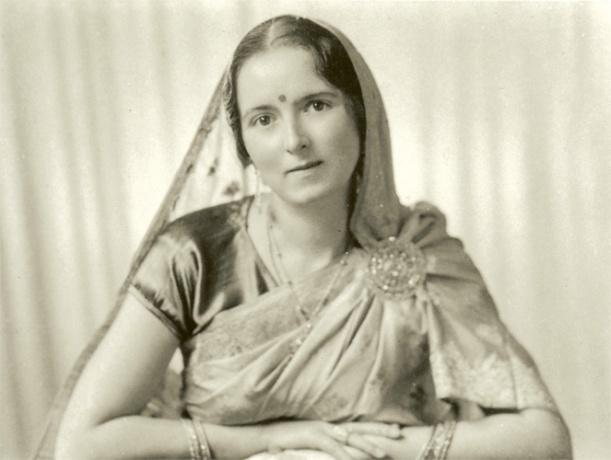 Savitri_Devi