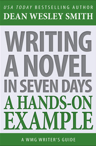Writing_a_Novel_Cover_Final