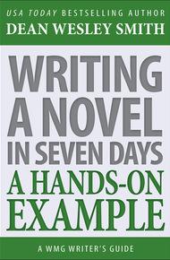 Writing_a_Novel_Cover_Final