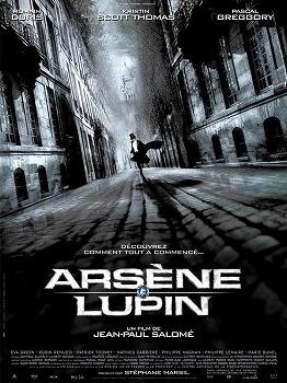 Arsène_Lupin_2004_film_poster