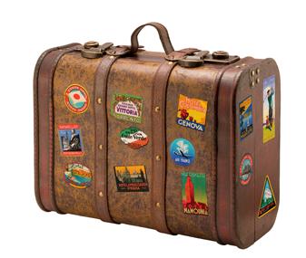 BaggageInformation.6c46