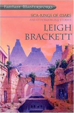 brackett