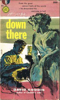 Gold-Medal-Book-623-1956