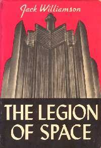 Legion_of_space