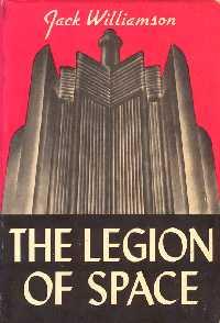 Legion_of_space