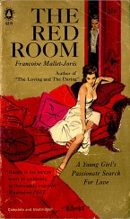 Red-Room
