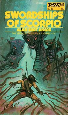 Swordships_of_Scorpio