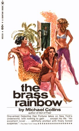 The-Brass-Rainbow