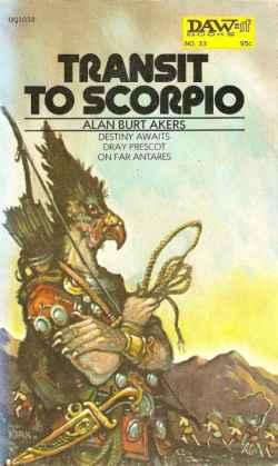 Transit_to_Scorpio
