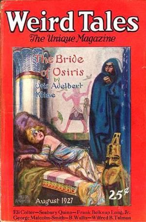 Weird_Tales_August_1927