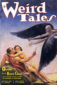 200px-Weird_Tales_1934-05_-_Queen_of_the_Black_Coast