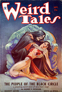 200px-Weird_Tales_1934-09_-_The_People_of_the_Black_Circle