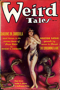 200px-Weird_Tales_1935-11_-_Shadows_in_Zamboula