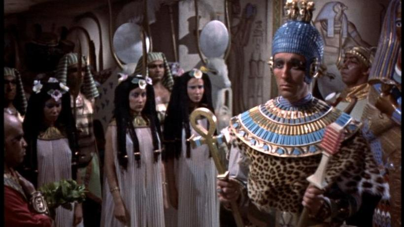 The-Mummy-1959-Kharis-12