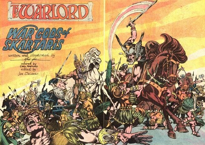 warlord-003-0203-118365