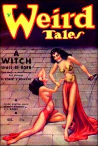 WeirdTales-1934-12