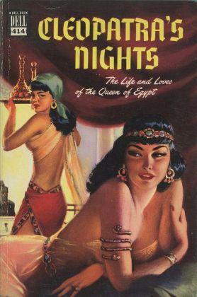 cleopatra's nights