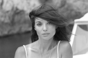 elsa-martinelli-bw-big-2