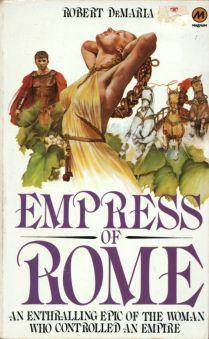 empress of rome
