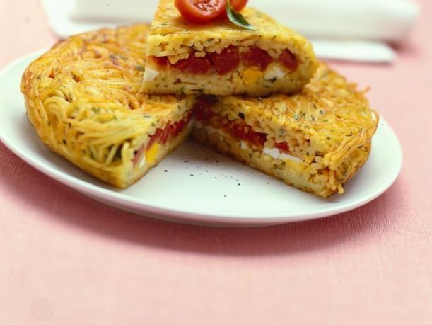 frittata-di-spaghetti-al-forno-725x545