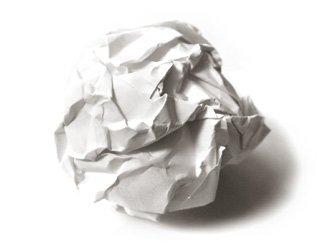 OCC_Waste_Paper