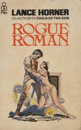 roue roman