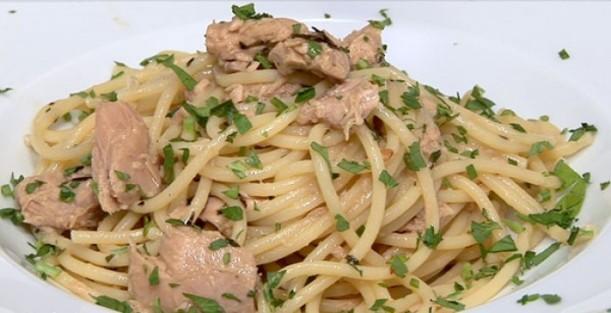 spaghetti-al-tonno-e1405576836513