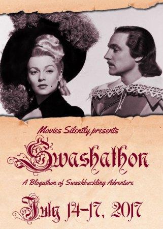 swashathon-2-musketeers