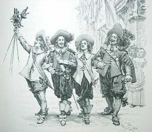 ThreeMusketeers_w302_5077
