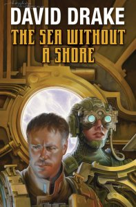 10_The_Sea_Without_a_Shore_(hc_2014)