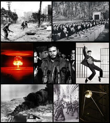 1950s_decade_montage