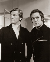 1971_television_persuaders_moore_curtis