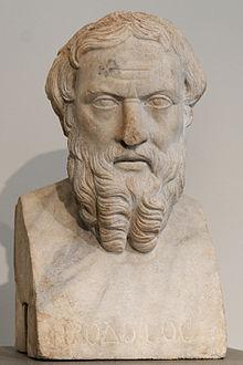 220px-Herodotos_Met_91.8