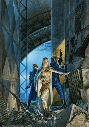 2ae8226493573ef2cd55c6af196268d1--space-opera-fantasy-artwork