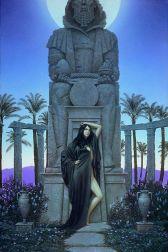 5a44e7440c95853c887d6edffcdbd6a6--fantasy-world-fantastic-art