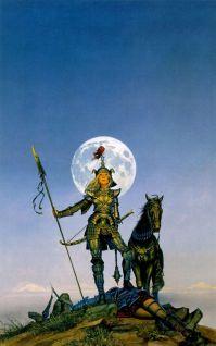 829c7c1ef6f9d0f78c155ccfbd3c6898--female-knight-fantasy-warrior