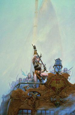 86e3a22e8d61c001c13907fbcdb074ce--fantasy-concept-art-fantasy-artwork