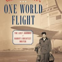 Old Time Radio: One World Flight