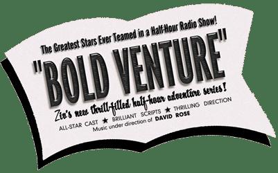 Bold-Venture-head