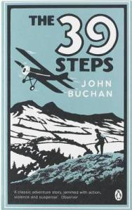 buchan-thirty-nine-steps-bookcover