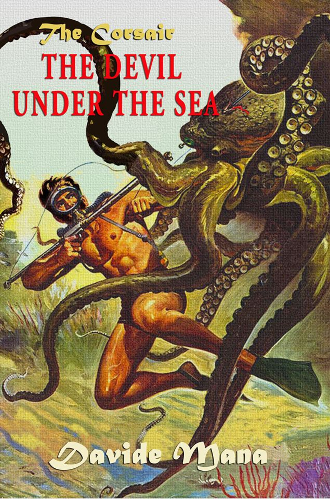 Devil Under the Sea large