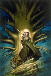 f4520c9347f9a00ac12439f47ab285eb--tree-illustration-cover-art