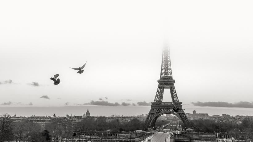 josselin_cornou__an_early_morning_in_paris