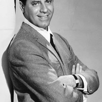 Jerry Lewis, 1926-2017
