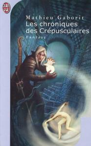 livres-les-chroniques-des-crepusculaires-310
