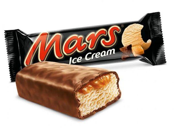 Mars-Ice-Cream-140-calories-76g-fat-124g-sugar