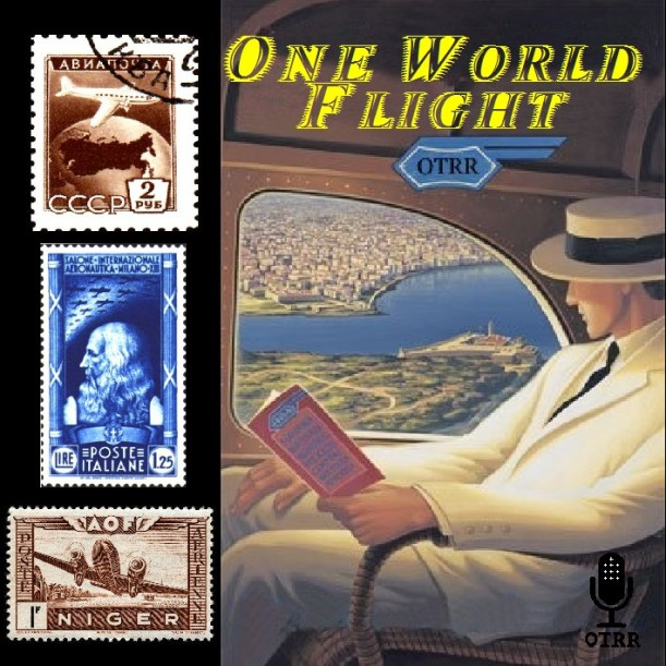 OTRR_One_World_Flight_Singles