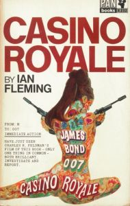 0088c0eb508f4dac0ba00ae25f89a6e0--james-bond-books-casino-royale