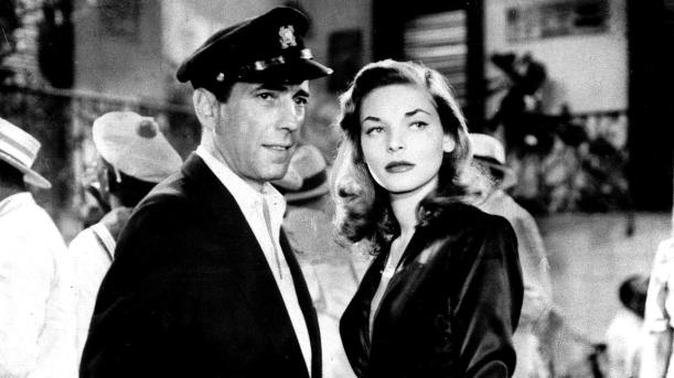 1944-Lauren-Bacall-in-To-Have-and-Have-Not-Warner-Brothers1